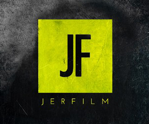 JefFilms